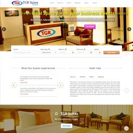 Digital marketing agency in kochi